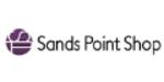 Sands Point Shop promo codes