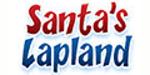 Santa's Lapland promo codes