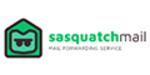 Sasquatch Mail promo codes