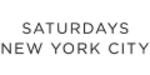 Saturdays NYC promo codes