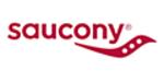 Saucony UK promo codes