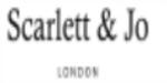 Scarlett & Jo promo codes