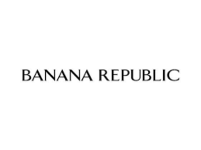 Banana Republic promo codes