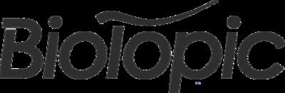 BioTopic promo codes