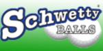 Schwetty Balls promo codes