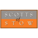 Scotts of Stow promo codes