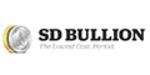 SD Bullion promo codes