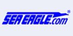 Sea Eagle promo codes