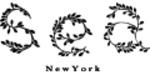 Sea New York promo codes