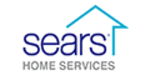 Sears Home Services promo codes