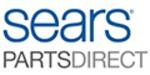 Sears PartsDirect promo codes