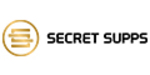 Secret Supps promo codes