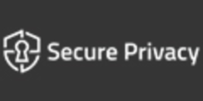 Secure Privacy promo codes