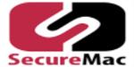 SecureMac promo codes