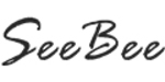 See Bee promo codes