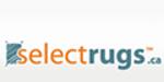 SelectRugs Canada promo codes