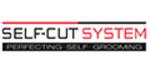 Self-Cut System promo codes