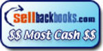 Sell Back Books promo codes