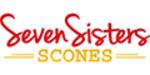 Seven Sisters Scones promo codes