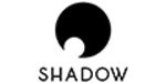 Shadow UK promo codes