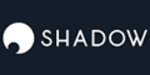 Shadow US promo codes