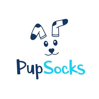 Pupsocks promo codes