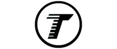 TrimTuf promo codes