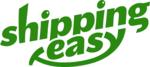 ShippingEasy promo codes