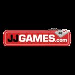 JJGames promo codes