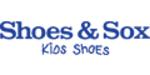 Shoes & Sox promo codes
