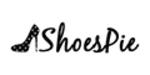 Shoespie Australia promo codes