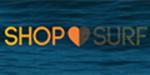 Shop Surf promo codes