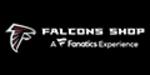Shop.AtlantaFalcons.com promo codes