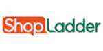 ShopLadder promo codes