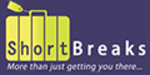 Short Breaks promo codes