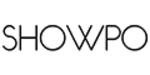 Showpo promo codes