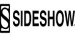 Sideshow promo codes