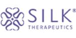 Silk Therapeutics promo codes
