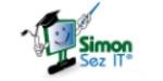 Simon Sez IT promo codes