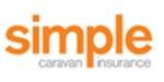 Simple Caravan Insurance promo codes