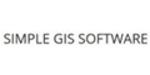 Simple GIS Software promo codes