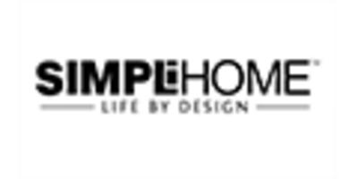 Simpli Home promo codes