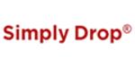 Simply Drop promo codes