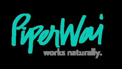 PiperWai promo codes