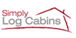 Simply Log Cabins promo codes