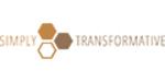 Simply Transformative promo codes