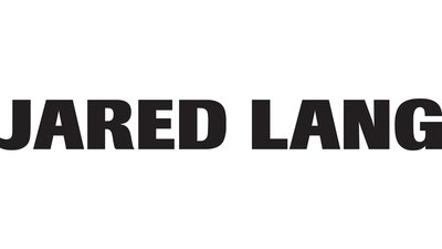 Jared Lang promo codes