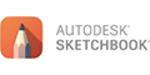 SketchBook promo codes