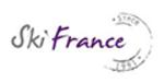Ski France promo codes