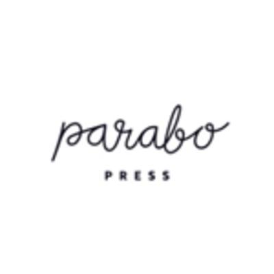 Parabo Press promo codes